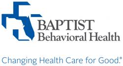 Baptist Behavioral Health