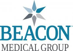 Beacon Medical Group Behavioral Health