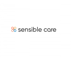Sensible Care